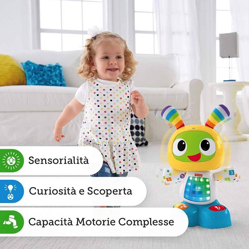 the latest 868f6 09d44 Giochi e Accessori per Bambini Piccoli in Primavera | Giochi ...