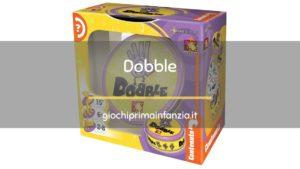 Dobble – il Gioco di Carte per Bambini: Recensione Completa