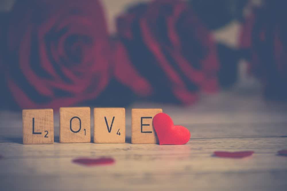 4 Semplici Consigli su come passare San Valentino con i propri bambini