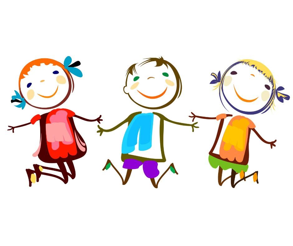 Giochi E Giocattoli Per Bambini Piccoli Da 0 Ai 2 Anni Giochi Prima