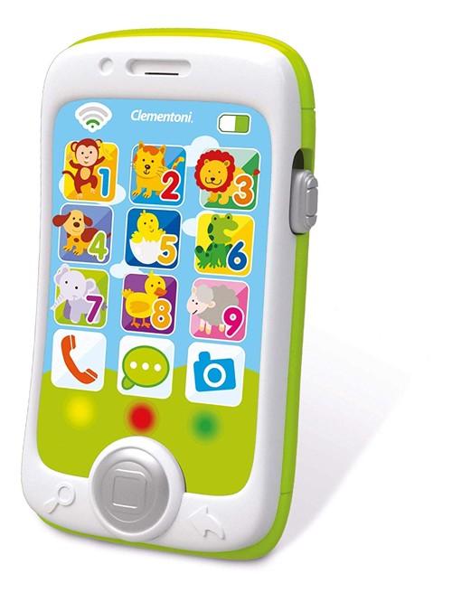 smartphone per bambini