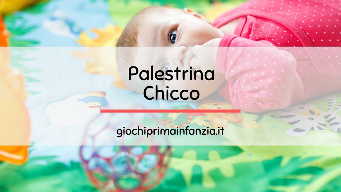 Palestrina Chicco: Guida alla Scelta delle Migliori