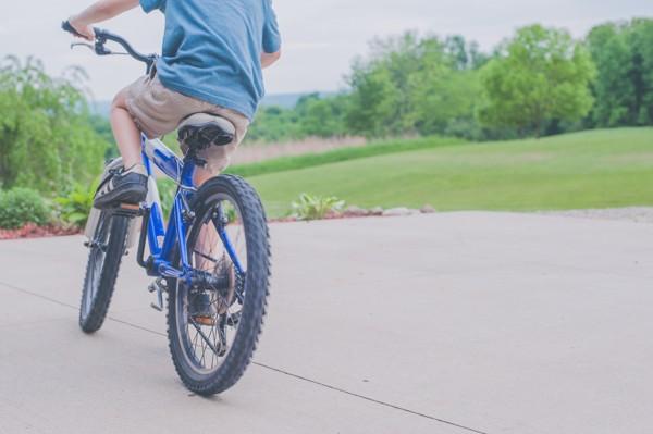 Bici Bimbo Di 2 3 Anni Guida Completa Allacquisto Giochi Prima