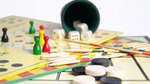 La Progettazione dei Giocattoli