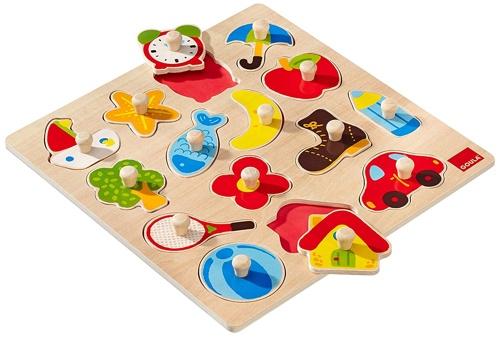 puzzle ad incastro