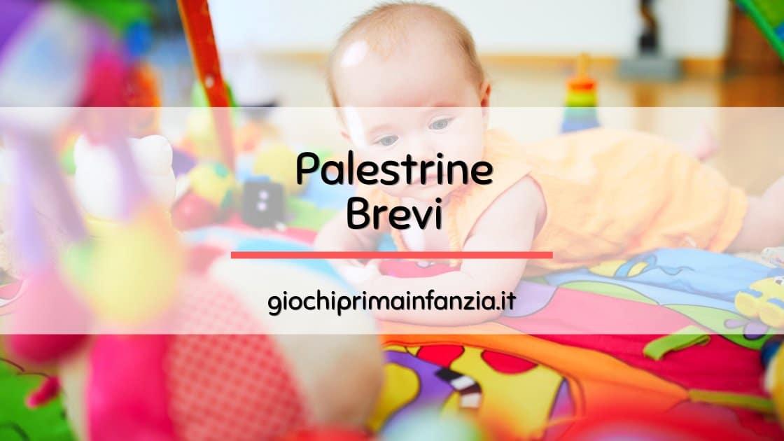 You are currently viewing Migliori Palestrine Brevi: Guida Completa con Prezzi ed Opinioni