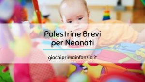 Palestrina Brevi: le Migliori 4