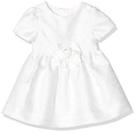 abito da battesimo per bimba della marca Brums