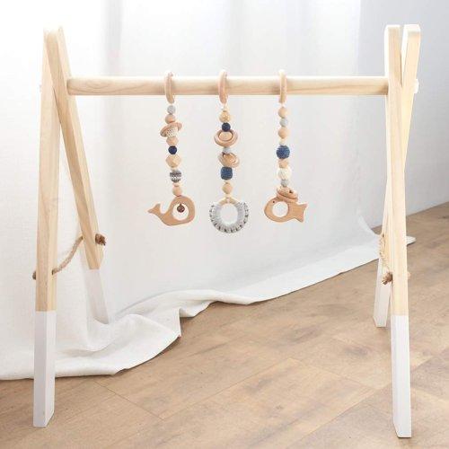 la palestrina in legno più apprezzata