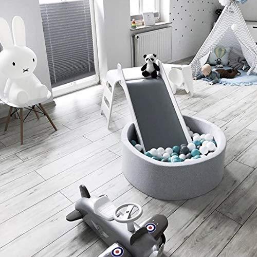 la migliore marca di piscinette per bambini