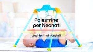 Palestrina Neonato: Guida alle Migliori Offerte con Prezzi ed Opinioni
