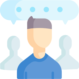 Analisi delle opinioni e sentiment analysis