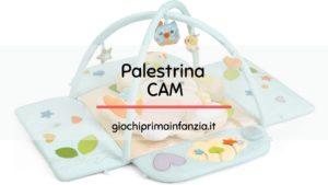 Palestrina CAM: guida con offerte ed opinioni