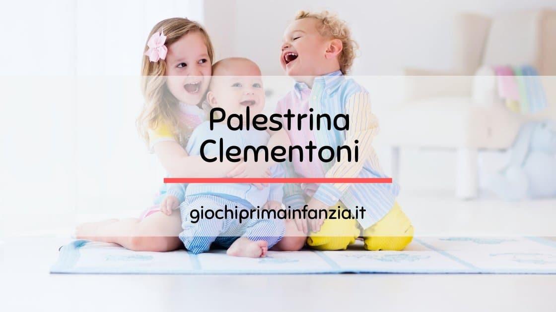 Palestrina Clementoni: Guida alle Migliori Offerte con Prezzi ed Opinioni